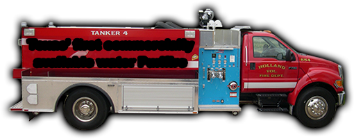 New puriFire Trucks for Sale