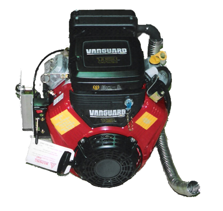 neel fire fire trucks water pumps skid units and cafs for sale